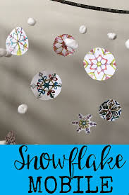 103 best winter crafts u0026 diys for adults images on pinterest