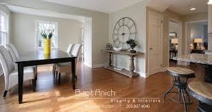 birgit anich staging u0026 interiors llc soundview connecticut home