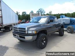 diesel dodge ram in pennsylvania for sale used cars on