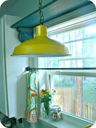 Above Window Shelf by My Thrifty Kitchen Shelf 2 Little Supeheroes2 Little Supeheroes