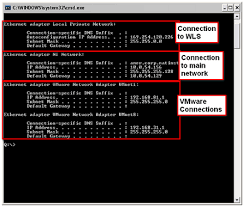 Windows Routing Table Route Command Windows Vpn Chrome App