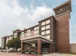 Six Flags Hotels La Quinta Inn U0026 Suites Arlington North Six Flags Drive Usa Deals