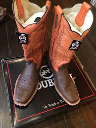 double h boots dh1502 men u0027s u2022 185 98 picclick