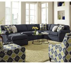 Sofa Bed Sectional Leather Sofas And Sectionals
