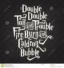 halloween 2016 background halloween spells u2013 halloween spell black chalkboard double double
