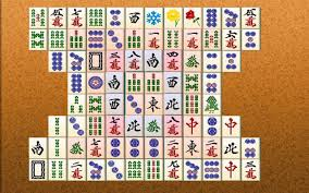 mahjong titans for android free download and software reviews