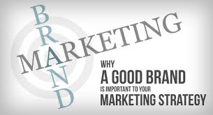 home design brand why a good brand is important to your marketing strategy