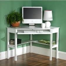 bureau secr aire informatique petit bureau moderne cool petit bureau informatique d angle dangle