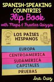 Central America Map And Capitals by Best 25 Map America Ideas On Pinterest Map My Trip United