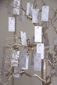 Wedding Wish Tags 63 Best Wish Tree Images On Pinterest Wedding Wishes Marriage