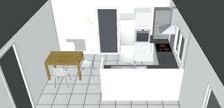 projet cuisine p馘agogique projet cuisine etude 3 projet cuisine maternelle theedtechplace info