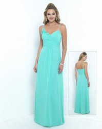 wedding dresses san antonio dessy bridesmaid dresses san antonio wedding dresses in jax