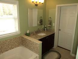 Small Bathroom Addition Master Bath by 89 Best Vision Board Images On Pinterest Ranch Addition Ranch
