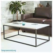 metal frame coffee table steel frame coffee table iron frame coffee table metal frame wood