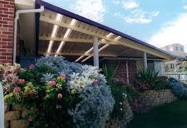 patio cover lights patios carports screened rooms hunter valley