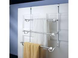 bathroom towel rack decorating ideas bathroom door hinge towel rack bathroom design ideas and more