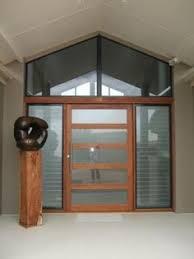 Home Entrance Design Door Design Ideas 9 Examples Of Modern Dutch Doors Dutch Doors