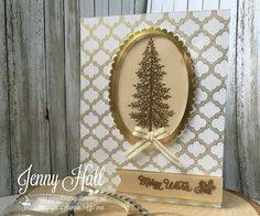http www kathleenstamps com learn how to make my christmas