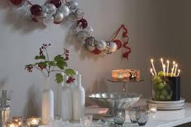 xmas home decorations 44 easy christmas home decorations outdoor christmas decorations