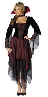 lady dracula womens vampire costume mr costumes