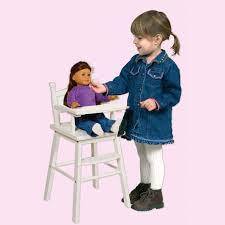Wooden Doll High Chair Best 25 Doll High Chair Ideas On Pinterest Diy Doll Furniture