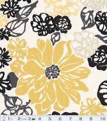 45 u0027 u0027 home essentials fabric fc invigorate oro joann