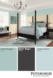turquoise blue paint color inspiration u0026 ideas from the pittsburgh