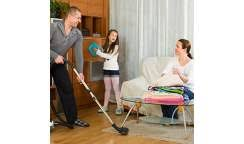 tips for chronic illness and a clean house healthcentral