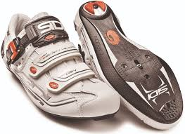 bike riding shoes sidi cycling shoes u0026 triathlon bike shoes at trisports com