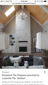 57 best fireplaces images on pinterest stone fireplaces
