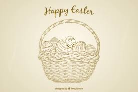 blog 30 amazing easter cards for friends and family