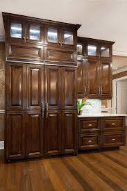 Kitchen Design San Antonio Cabinetry Designs San Antonio Tx Custom Kitchens Custom Baths