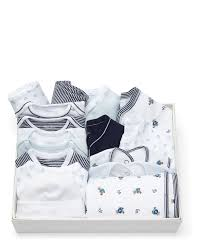 Cheap Name Brand Baby Boy Clothes Baby U0026 Baby Boy Gift Sets Ralph Lauren