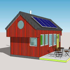 Tiny House Cartoon Commercial Tiny House Consultancy U2022 Tiny House Scotland