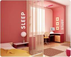 wandgestaltung jugendzimmer jungen 50 einrichtungsideen für jugendzimmer denken sie bunt und kreativ