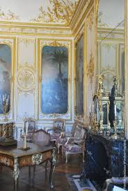 French Interior 1405 Best Amazing Expansive Interiors Images On Pinterest