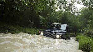 land rover freelander off road land rover defender off road wallpapers