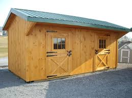 run in sheds lancaster pa new holland supply
