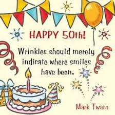 the 25 best 50th birthday wishes funny ideas on pinterest happy