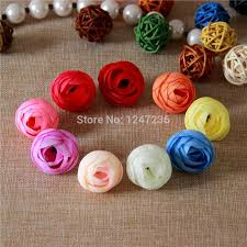 head garland picture more detailed picture about 100pcs