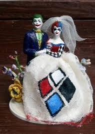 harley quinn wedding dress harley quinn wedding dress gown and dress gallery
