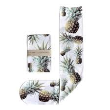 Specialty Socks Best 20 Pineapple Socks Ideas On Pinterest Socks Crazy Socks