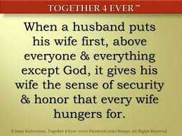 wedding quotes to husband what husbands need from 1000 husband quotes on