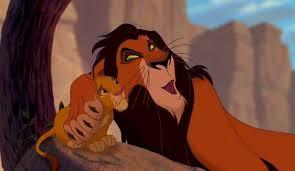 lion king comingsoon net