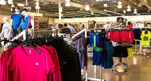 san marcos texas outdoor attractions u0026 premium outlet shopping