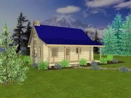 daniel boone log homes standard model floor plans 539847 us