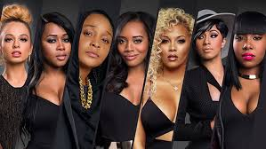 Meme From Love And Hip Hop New Boyfriend - love hip hop new york cast season 8 who s fired returning new