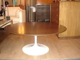 saarinen coffee table reproduction saarinen side table knoll
