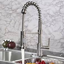 lead free kitchen faucets premium lead free kitchen sink faucet wih pull out sprayer pull