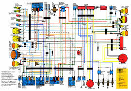 wiring diagrams for 1978 honda cb750 diagram agnitum me